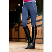 ACTIVE 19 - PRO TEAM - RIDING LEGGINGS - RRP £69.99